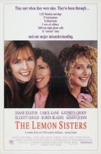 The Lemon Sisters (TV)