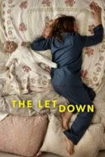 The Letdown (Serie de TV)