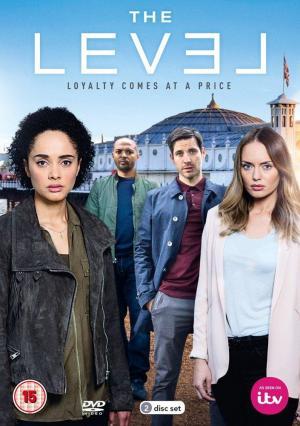 The Level (Serie de TV)