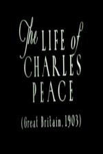 The Life of Charles Peace (C)