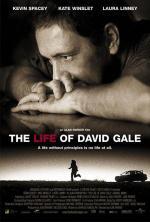 La vida de David Gale