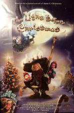 The Light Before Christmas (TV)
