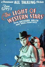Estrellas de Occidente