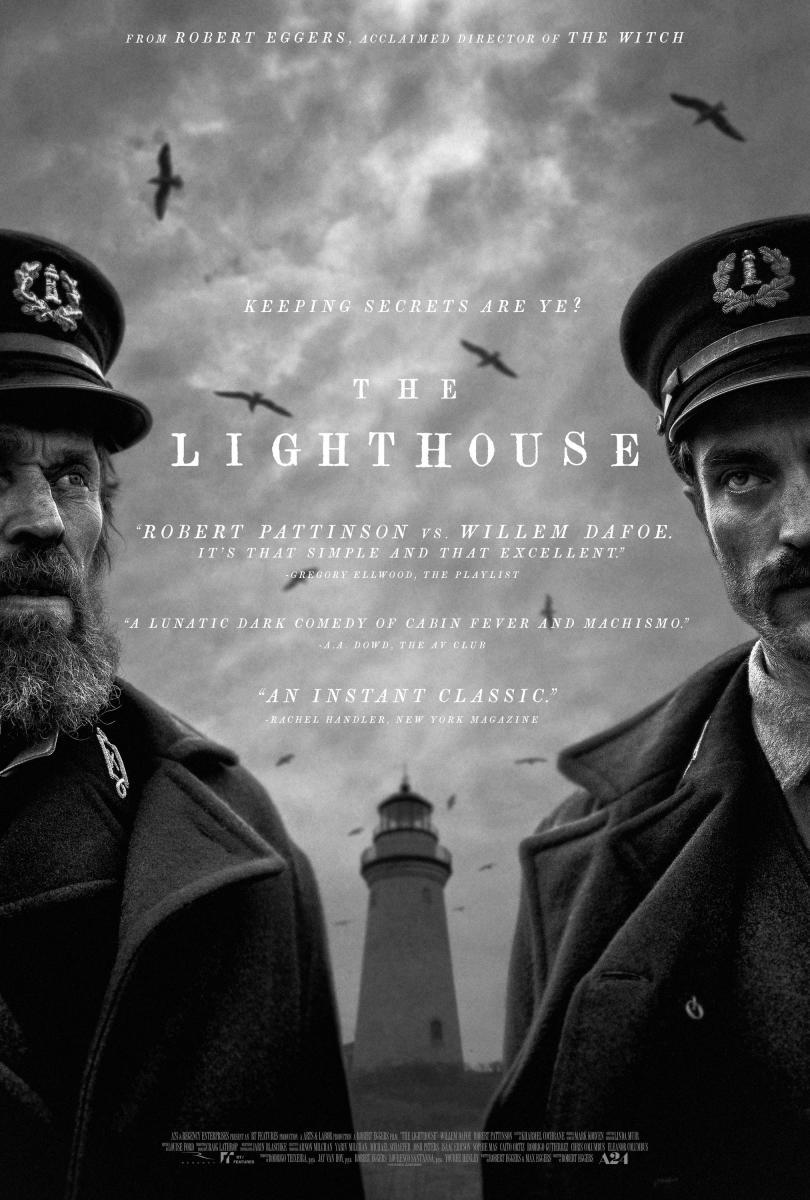 Últimas películas que has visto (las votaciones de la liga en el primer post) The_lighthouse-929309607-large