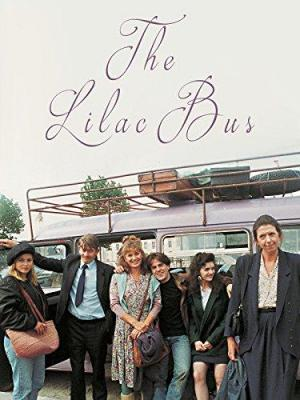 The Lilac Bus (TV)
