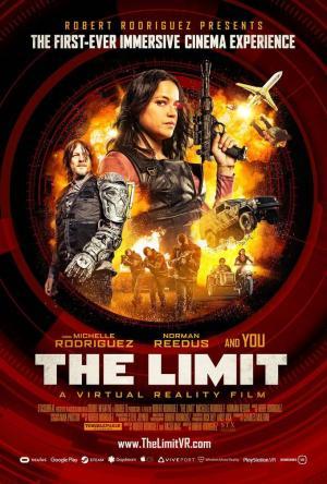 The Limit (S)