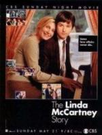 La historia de Linda McCartney (TV)