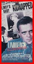 The Lindbergh Kidnapping Case (TV)