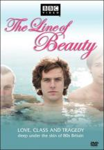 La línea de la belleza (TV)