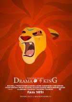 The Lion Guard Drama King (TV Series)