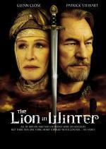 El león en invierno (TV)