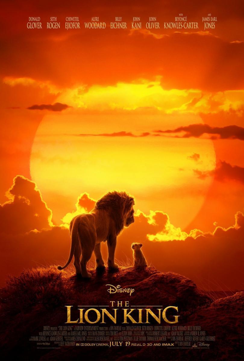 Últimas películas que has visto - (Las votaciones de la liga en el primer post) - Página 12 The_lion_king-356972018-large