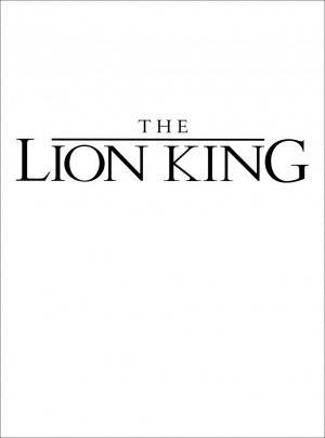 El Rey León (Remake)