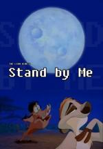 Timón y Pumba: Stand by Me (Vídeo musical)