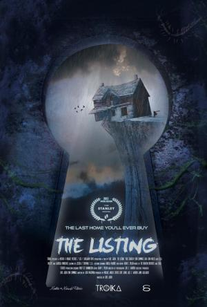 The Listing (C)