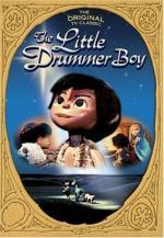 The Little Drummer Boy (TV)