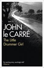 The Little Drummer Girl (Miniserie de TV)