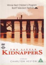The Little Kidnappers (TV)