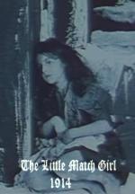 The Little Match Girl (S)