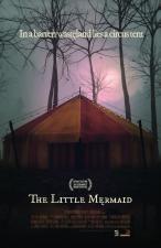 The Little Mermaid (S)