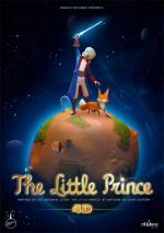 The Little Prince 4D