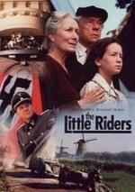 The Little Riders (TV)