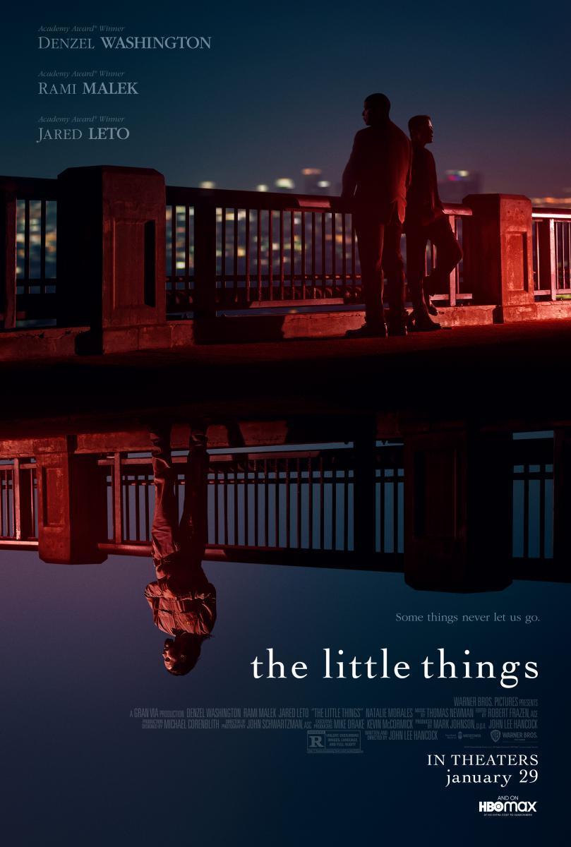 Las películas que vienen - Página 17 The_little_things-203164272-large