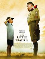 The Little Traitor (Ha'boged Hakatan)
