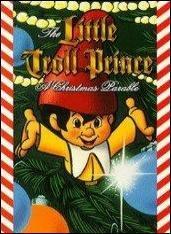 El pequeño príncipe troll (TV)