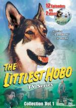 The Littlest Hobo (TV Series)