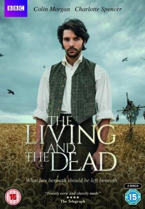 The Living and the Dead (Serie de TV)