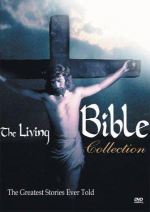 The Living Bible (Serie de TV)