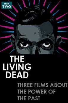 The Living Dead (Miniserie de TV)