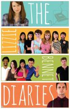 The Lizzie Bennet Diaries (TV Series)