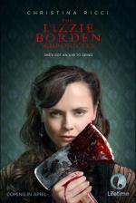 The Lizzie Borden Chronicles (TV Miniseries)