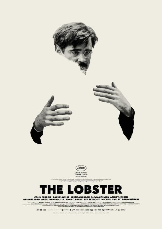 PELICULAS NO LYNCHIANAS The_lobster-643891588-large