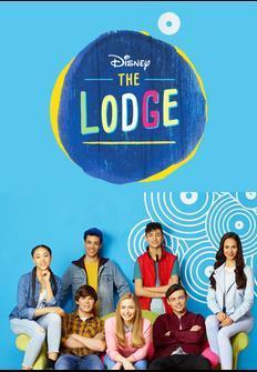 The Lodge (Serie de TV)