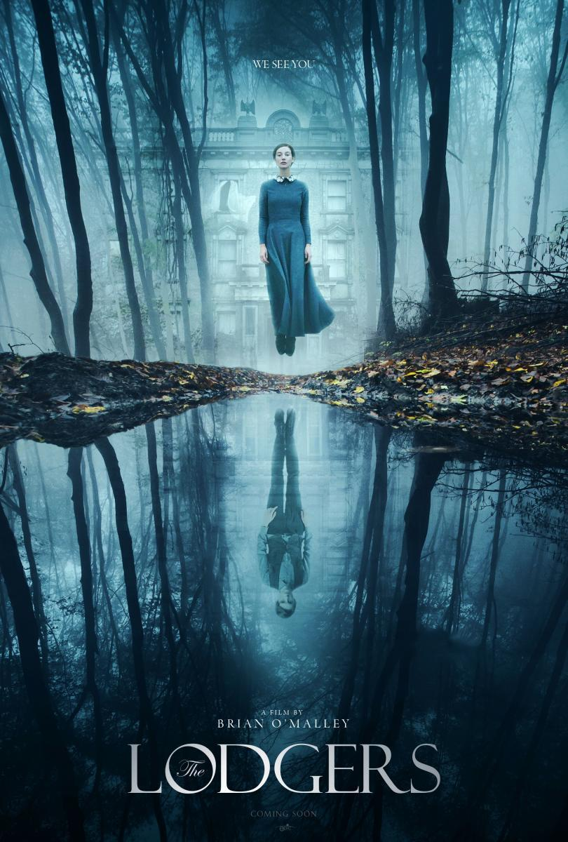 https://tintaliteratura.blogspot.com/2018/09/the-lodgers-pelicula.html