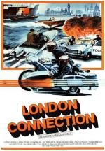 The London Connection (The Omega Connection)