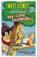 The Lone Chipmunks (S)