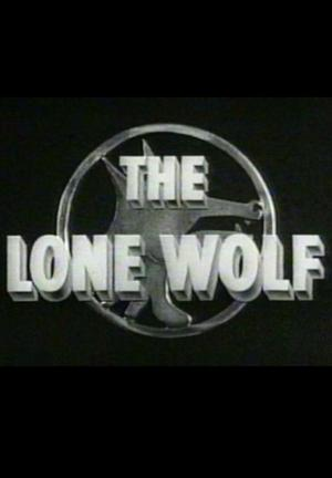 The Lone Wolf (TV Series)