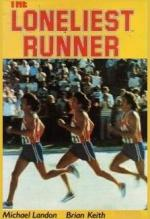 The Loneliest Runner (TV)