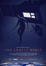 The Lonely Orbit (C)