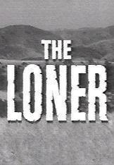 The Loner (Serie de TV)
