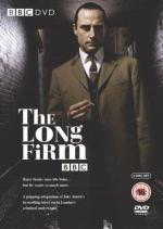 The Long Firm (TV Miniseries)