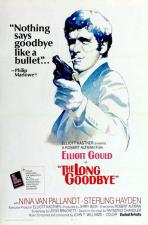 Un largo adiós