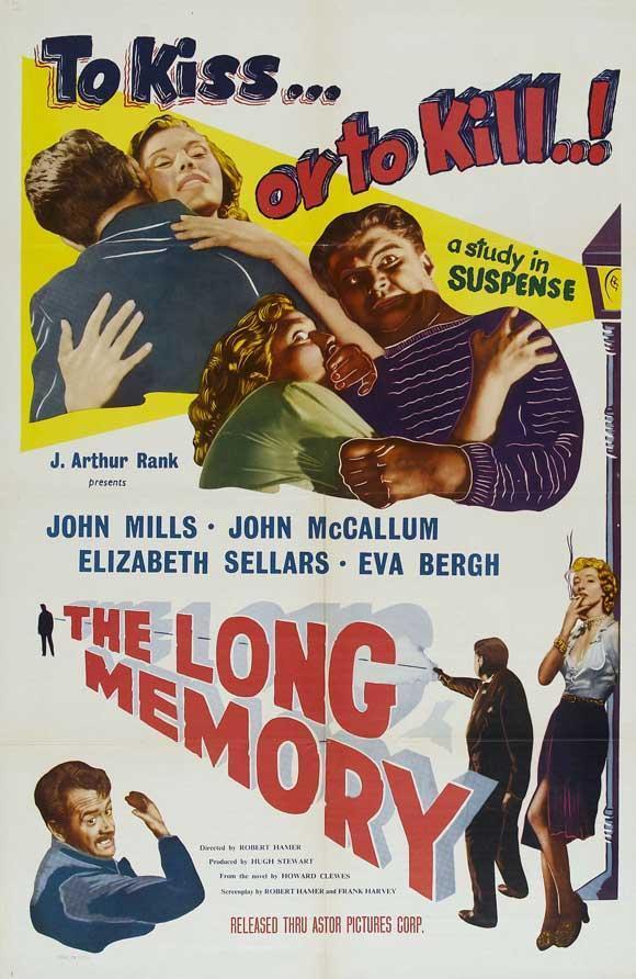 Últimas películas que has visto (las votaciones de la liga en el primer post) - Página 2 The_long_memory-466577130-large