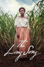 The Long Song (TV Series)