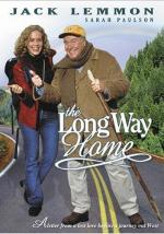 The Long Way Home (TV)
