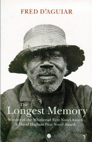 the longest memory Read this essay on the longest memory come browse our large digital warehouse of free sample essays get the knowledge you need in order to pass your classes and more.